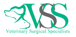 Veterinary Surgical Specialists